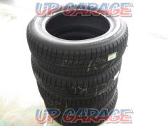 NI2003-3021 BRIDGESTONE ICEPARTNER2 4本セット