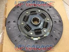 Unknown Manufacturer Clutch disc J53 Mitsubishi Jeep
