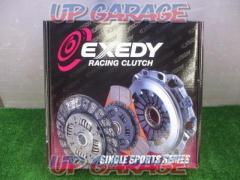 [Altezza] EXEDY Ultra fiber clutch set
