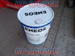 ENEOS GEAR OIL