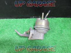 NISSAN (Nissan) Sunny track Fuel pump