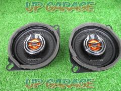 KENWOOD (Kenwood) KFC-RS103 10cm2Way coaxial speakers