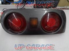 NISSAN R32 Skyline Genuine tail lamp