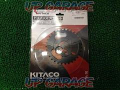 3kitaco Rear sprocket