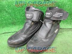 SIMPSON (Simpson) Riding boots Size: 25.0cm