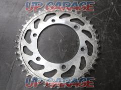 7SUNSTAR Sprocket