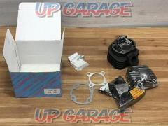 Unknown Manufacturer 90㏄ bore up kit Remote control JOGZR ('00) / Super JOG / ZR ('01 -'05) / CV system
