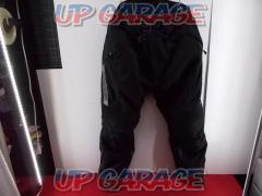 Comine winter pants Product code: 07 - 915