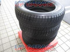 BRIDGESTONE ICEPARTNER2 4/4