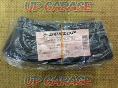 Dunlop 19 inch tire tube