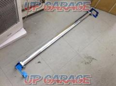 LEGACY B4 / BE5CUSCO Rear strut tower bar