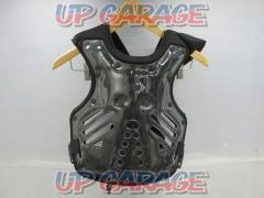 Unknown Manufacturer Chest protector