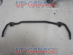 Honda Genuine S2000 Rear Stabilizer