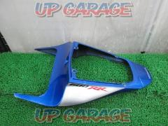 CBR600RR (PC40 Initial) Genuine tail cowl