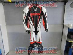 Size: 46 BERIK (Berwick) 2.0 GP-RACE Racing suits