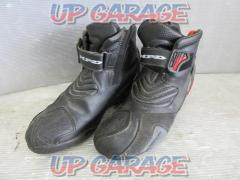 Size: 28.0cm XPD X-ZERO Riding shoes