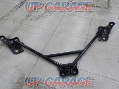 Toyota original (TOYOTA) Altezza genuine floor brace