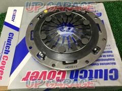 EXEDY HCC 511 Clutch cover