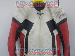 F-ONE (F-One Ltd.) Racing suits