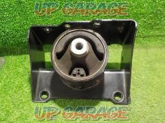 RRP Strengthening engine mount