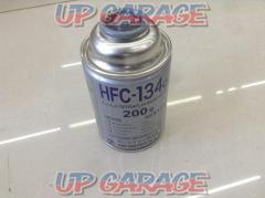 Air Water Sol HFC-134α Car air-conditioning refrigerant