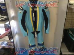 BERIK Racing suits
