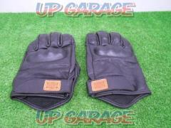 XLDEGNER Leather Gloves