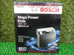 BOSCH Mega Power Ride RBTX7L-N