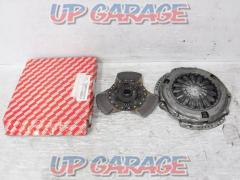 TOYOTA genuine The clutch cover / disc