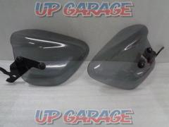 Unknown Manufacturer Knuckle guard (T05664)