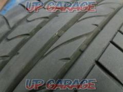 ※ 1 This only BRIDGESTONE POTENZA RE050A (T05675)