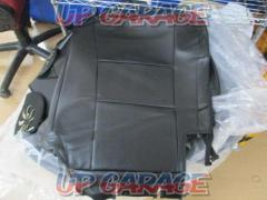 Unknown Manufacturer Seat Cover Series 17 Shienta