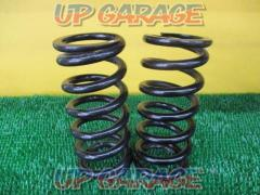 Unknown Manufacturer Series winding spring