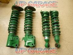 TEIN DRIVING MASTER SUPER STREET DAMPER Harmonic damping force 16-stage screw-type vehicles