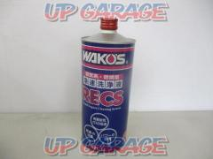 WAKO'S F181 RECS Rapid Engine Cleaning System