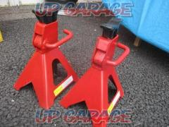 Unknown Manufacturer Jack stand