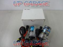 Unknown Manufacturer Burner for HID kit