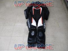 Alpinestar (Alpine Star) Racing jumpsuit