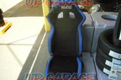 GT205-207 SPARCO (Sparco) R100 Reclining seat