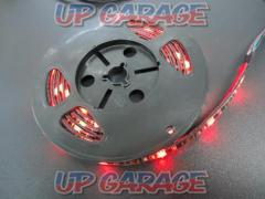 Betorcy LED tape light