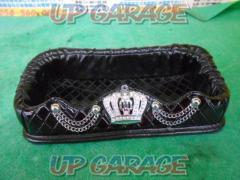 Unknown Manufacturer Accessory case