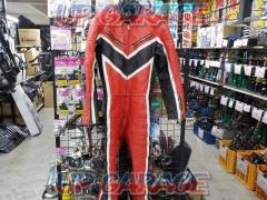 Unknown Manufacturer Racing suits LL size