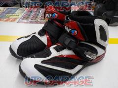 elf (Elf) Synthase Riding shoes 26.5cm