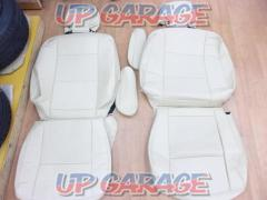 Clazzio Seat Cover 1 cars