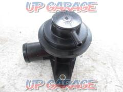 BP5 Legacy late genuine blow-off valve