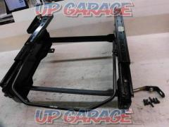 RECARO Seat rail New structure frame height 3 steps adjustment Move L900S RH 2087.020.2