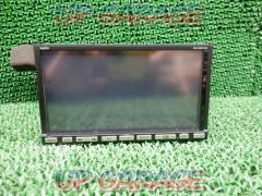 SUZUKI / SANYO NVA-MS3109 1Seg / CD / SD /
