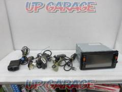 Nissan original (NISSAN) MP315D-W / NVF-0258ZN