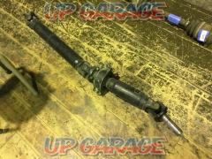 Nissan original (NISSAN) 180SX genuine propeller shaft