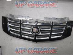 Cadillac genuine Front grille